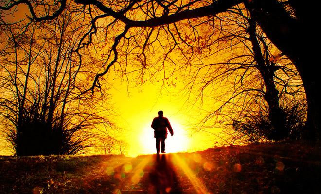 Pet stvari koje morate ostaviti iza sebe kako bi mogli krenuti dalje u životu