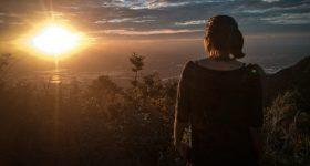 Opustite se, udahnite i pustite: Što je suđeno da bude, pronaći će put do vas