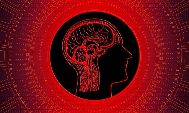 Spasite zdravlje i psihu: Uz nekoliko savjeta istrenirajte svoj mozak da prestane brinuti