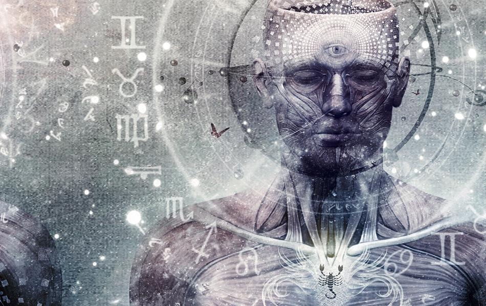 Vidite što drugi ne vide: 8 znakova da ste visoko osjetljivi na energije