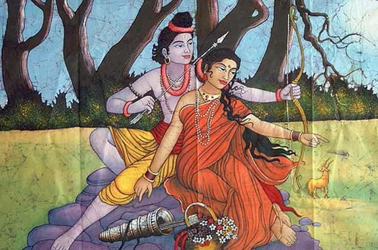 Indijska priča o ljubavi će vas natjerati da stvari posmatrate drugim očima