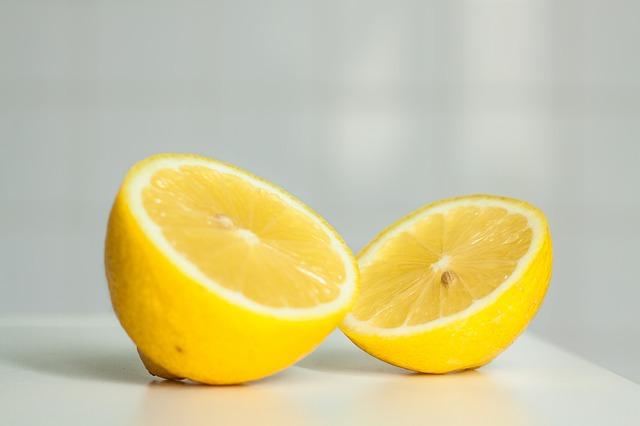 Smršajte uz limun dijetu 10 kilograma za samo 14 dana