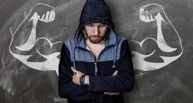 10 znakova da ste psihički snažniji i stabilniji od drugih