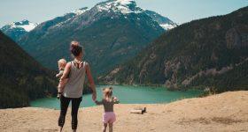 Ovih 11 stvari svaka majka treba da nauči svoju kćerku!