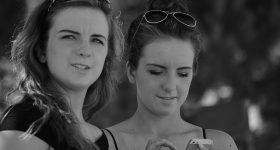 20 stvari koje samo sestra razumije