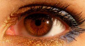 Ljudi sa smeđim očima imaju nesvakidašnju MOĆ!
