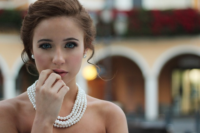 10 grešaka u ljubavi koje zrela žena više nikada neće ponoviti