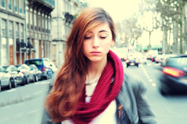Ne prisiljavaj se na pozitivno razmišljanje, jer sve ima svoje razloge!
