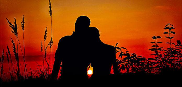 Zaljubi se u nekog ko će se iz sve snage boriti za tebe