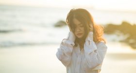 6 razloga zašto su ljudi koji provode vrijeme sami pametniji i snažniji