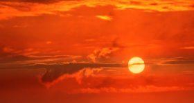 POUČNA PRIČA – Svako jutro se probudim i kažem: Imam dva izbora – dobro ili loše raspoloženje!