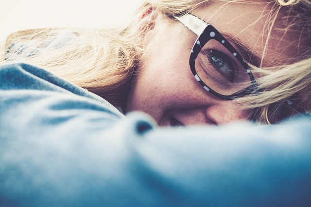 Ne razumiju vas, jer ste pametniji od njih: 5 znakova visoke emocionalne inteligencije