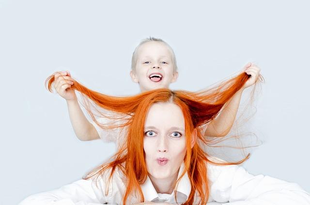 Djeca su mi rekla da ih gnjavim: Otišla sam kod psihologa i dobila genijalan savjet