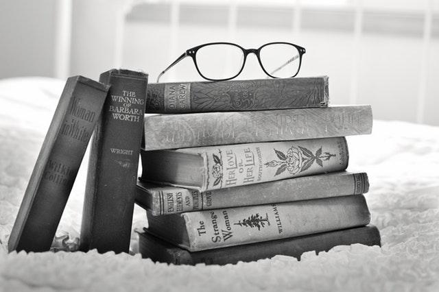 10 knjiga koje su običnim ljudima promijenile život