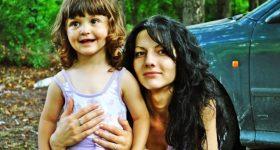 Evo zašto je tetka važna osoba u životu svakog djeteta