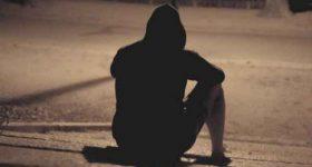 Pismo slomljenog muškarca bivšoj djevojci: DIVLJE SAM TE VOLIO, ali sam te iznevjerio…
