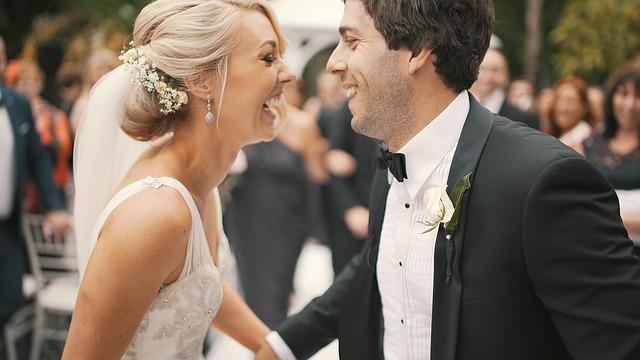 17 potpuno tačnih mudrosti o braku u kojima će se pronaći većina parova