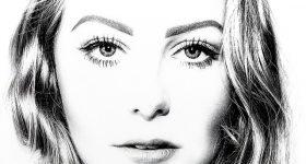 10 osobina neodoljive dame: Njena strast je definiše više nego fizički izgled