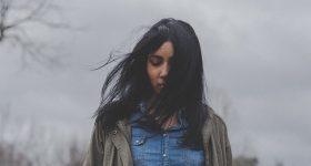 10 navika koje pokazuju da niste samo obična prosječna žena