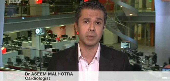 Britanski kardiolog uzburkao javnost: Masti čuvaju zdravlje, deblja nas OVO!