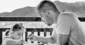 """Vrhunski neuropsiholog apelira na roditelje: """"Ostavite djecu na miru!"""""""
