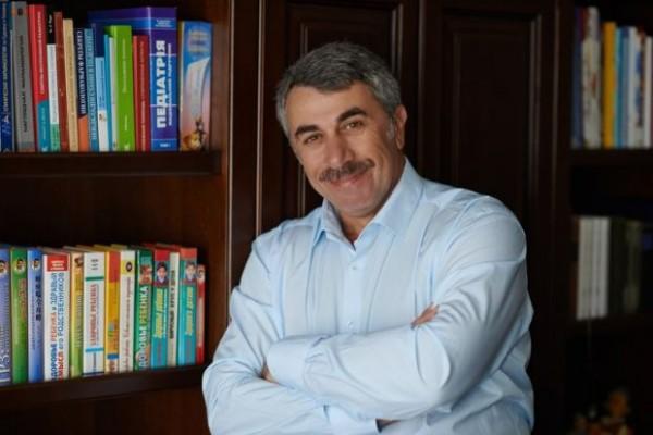 """Ruski pedijatar upozorava: Zbog ovih roditeljskih grešaka – djecu """"hvataju"""" prehlade i virusi!"""