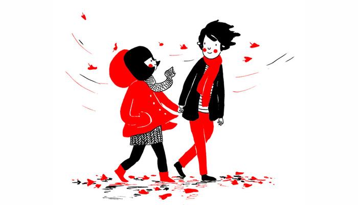 BOB MARLEY – Ljubav je teška, kada je to ljubav