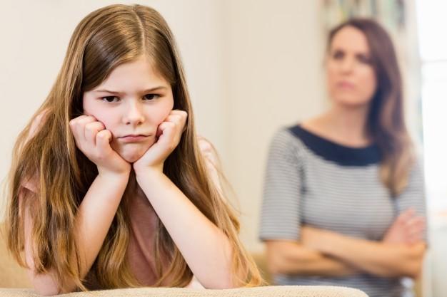 Zašto su nam djeca nestrpljiva i sve mora biti po njihovom? Zašto su usamljena i zašto im je dosadno?