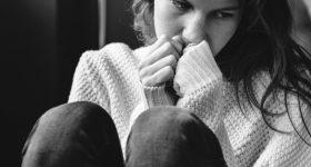 Ako ste vrlo osjetljivi, vi trebate OVIH 5 stvari za sreću!
