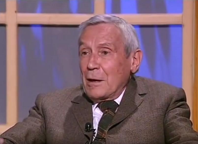 16 pouka Vladete Jerotića o djeci i roditeljstvu