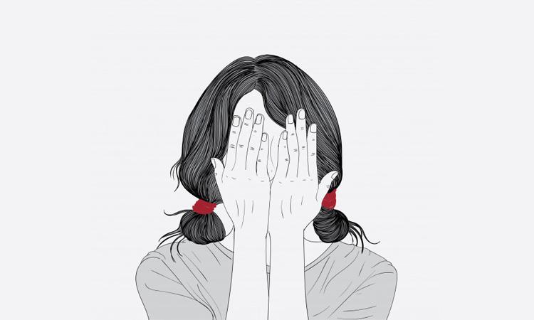 Zašto ti nedostaje neko ko zapravo to ne zaslužuje