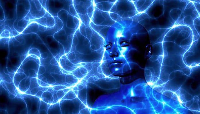 Dokazano: Riječi doslovno transformiraju mozak – Samo 1 riječ je dovoljna!