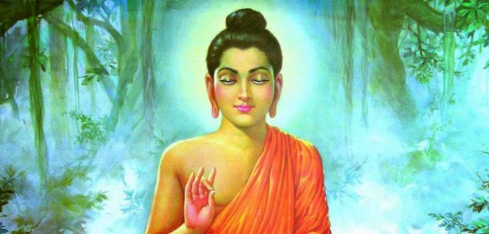 Kako reagirate kad vas neko uvrijedi? OVAJ savjet Buddhe je neprikosnoven!