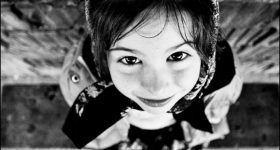 9 rečenica koje treba da ponavljate djeci