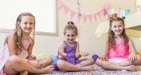 Istraživanje pokazalo: Majke sa troje djece su pod najvećim stresom