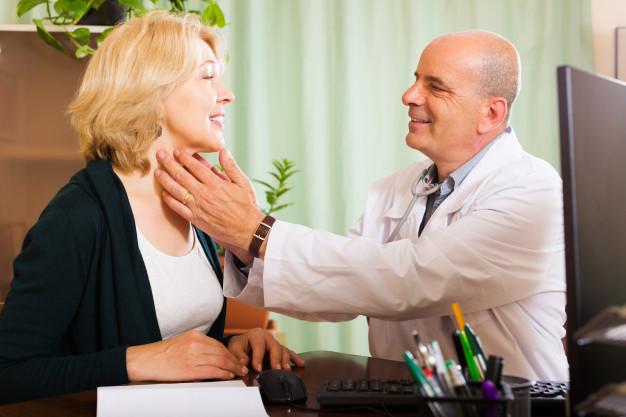 """Ogorčenje razara štitnjaču! Ruski doktor tvrdi: """"Pjevajte, plešite, radujte se i ozdravit ćete!"""""""