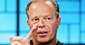 Dr. Joe Dispenza: Placebo ste vi – Ozdravljenje umom je moguće!