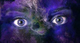 """6 načina kako razgovarati s """"negativnim ljudima"""": Prvi je ZAKON!"""