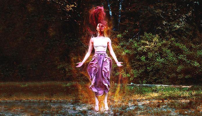 Prema šamanima, OVO su 3 znaka da vam prijeti bolest!