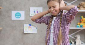 Znakovi da dijete odrasta u frustriranu osobu: Dr Rajović savjetuje kako problem sasjeći u korijenu!