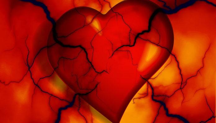"""Najnovija istraživanja potvrđuju: """"Zarobljena emocionalna energija uzrokuje sve bolesti!"""""""