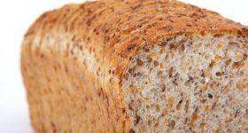 APSOLUTNI HIT – Hljeb bez brašna: Ovo je nešto najukusnije što ćete probati! (RECEPT)