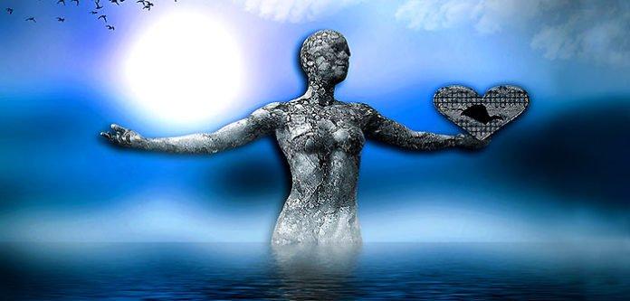 Znanstveno dokazani učinci koje LJUBAV ima na vaš um i tijelo