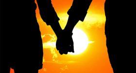 10 razloga zašto je ljubav u četrdesetima – Najbolja ljubav!