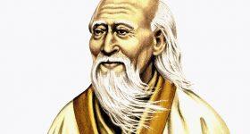 Lao Tzu – Pazite na svoje misli, one su početak djelovanja