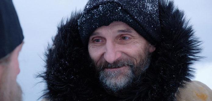 """""""Ako voliš – voli, ako ne voliš – idi bestraga!"""" – Jednostavni savjeti za život Pyotra Mamonova"""
