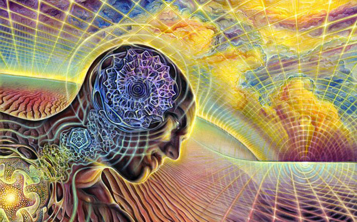 6 stvari s kojima sami sebi oduzimate duševni mir
