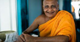 DREVNA MUDROST TIBETANSKIH MONAHA: Pročitajte ovo i više nikada nećete biti nervozni…