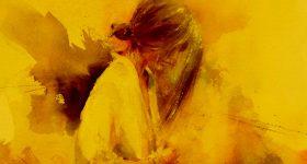 Najsnažnije duše su one koje pate u tišini