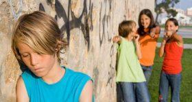 Nevaspitana djeca su sistemski zaštićena i niko im ništa ne može